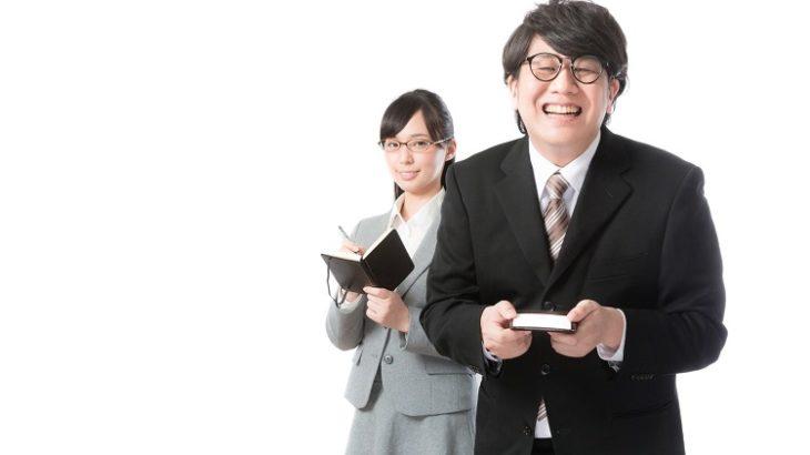 【IT転職体験談】転職エージェントってどんな感じか?