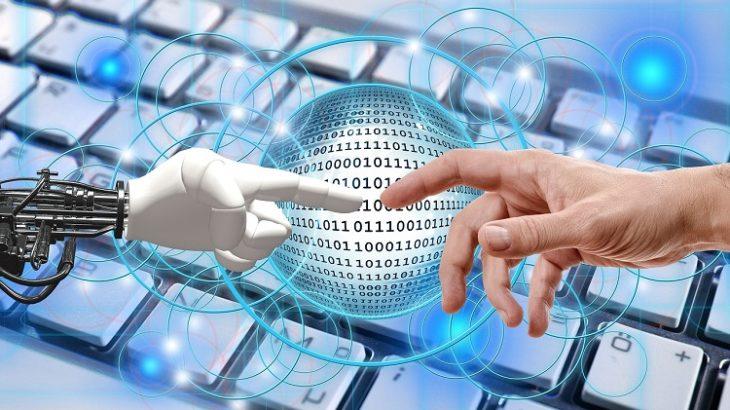 AI(人工知能)の発達によるこれからのIT業界で働けるのか?